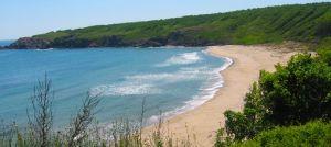 1___Lipite_Beach
